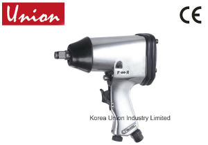 Good Quality 1/2 Inch Air Impact Wrench UI-1401 pictures & photos