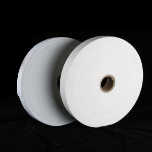 Polyester Tape for Wrapping Cables pictures & photos