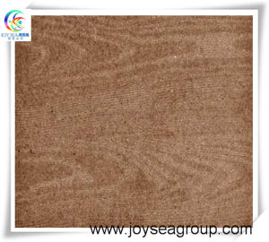 Embossed Hardboard for Decoration pictures & photos