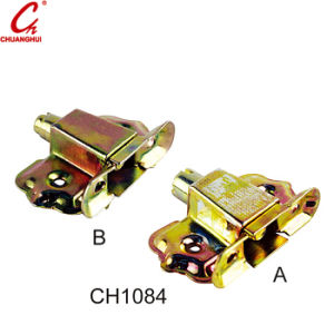 Furniture Cabienet Accessories Bed Plane Buckle pictures & photos