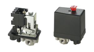 Pressure Switch for Air Compressor PC-27