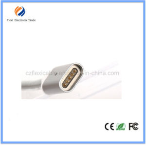 2.1A Fast Charge USB 3.1 Type C to USB Data Sync Charger Cable pictures & photos