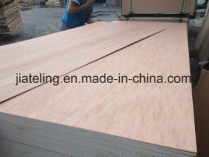 Furniture Grade Plywood, Marine Grade Plywood, pictures & photos
