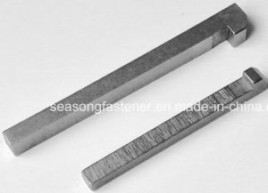 Gib Head Machine Key / Taper Key (DIN6887) pictures & photos