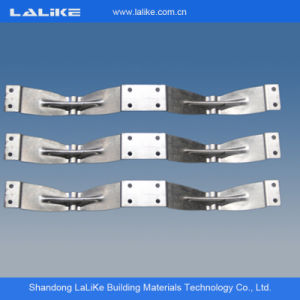 Ringlock Scaffolding Plank Accesories