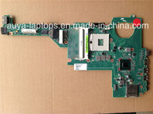 Laptop Motherboard for HP DV4-5000 Series Mainboard (676756-001)