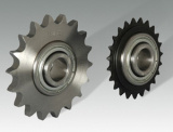 High Quality Industry Roller Chain Idler Sprockets pictures & photos