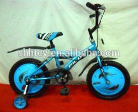 18-22 Inch Kids Bikes The Best Kids/ Children Bicycle/Bike Hot Sale pictures & photos