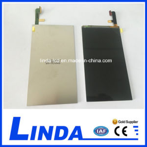100% Original New LCD for Zte Nx501 LCD Screen pictures & photos