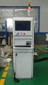 CNC Machining Center Uab-410 CNC Machinery pictures & photos