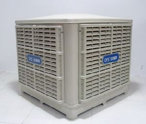 Duct Evaporative Air Cooler-2013 New Item (OFS1801) pictures & photos
