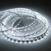 Hot Sale SMD3528 60LEDs/M DC12V Non-Waterproof LED Strip pictures & photos