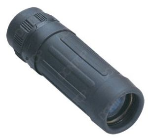 Wholesale Handheld Collapsible Telescope Monocular Promotion 8X21 pictures & photos