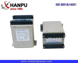 1p2w/1p3w/3p3w /3p4w Fp High Reliability Power Factor Transducer (HPU-FP01) pictures & photos