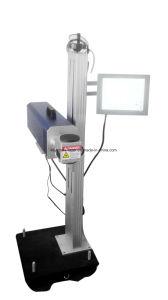 Laser Coding Machine (mark-CP10) pictures & photos