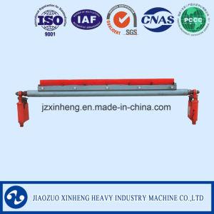 Belt Conveyor Scraper / Belt Conveyor Cleaner / Belt Sweeper pictures & photos
