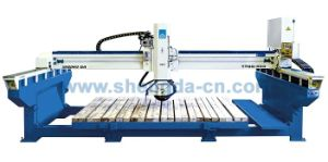 Bridge Cutting Machine (YTQQ-500)