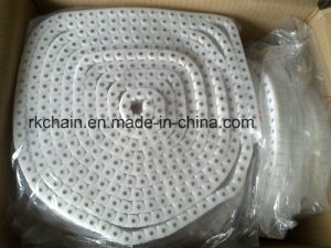 Plastic Transmission Chain (PC35, PC40, PC50, PC60) for Automation Machinery pictures & photos