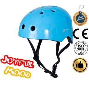 Skateboard Safety Sport Helmet Ski Helmet