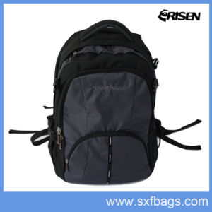 Brand Travel Gym Outdoor Training Backpack Sports Bag pictures & photos