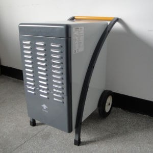 Popular Commercial Dehumidfier with Handle (FDH-260BT)