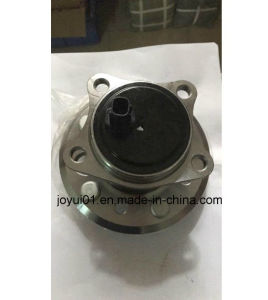 Auto Bearing 42460-06090 for Toyota Camry pictures & photos