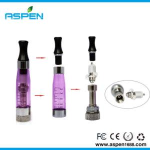 Classic Electronic Cigarette, E Cigarette EGO CE4+