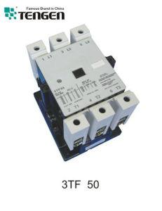 Cjx13TF-50 AC Contactor pictures & photos