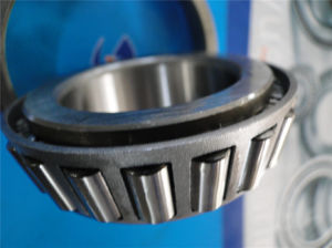 High Qualtiy Low Noise Cnym Tapered Roller Bearing