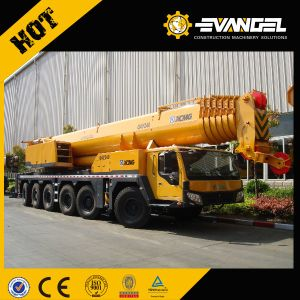 160ton All Terrain Crane (QAY160) with Low Price pictures & photos