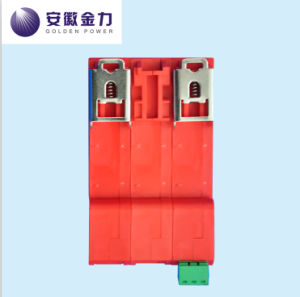 PV Application 20-40ka Solar 3p DC 1000V, Jlsp-Ga750-40, SPD, Surge Protector, 17005 pictures & photos