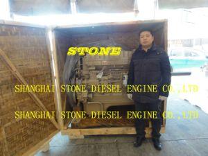 Cummins Engine Nta855-C310 Nta855-C335 Nta855-C360 Nta855-C420 pictures & photos