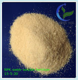 Sale Water Soluble Fertilizer 20-10-10