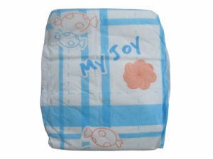 Newest Design Baby Diapers pictures & photos
