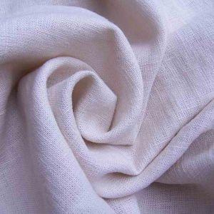 High Fashion Linen/Rayon Woven Textile Fabric pictures & photos