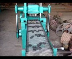 Offer 5% Discounting BBQ Shisha Charcoal Tablet Briquette Press Machine pictures & photos