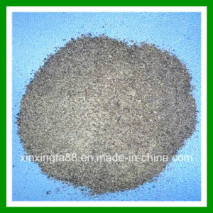Agriculture Fused Calcium Magnesium Phosphate, CMP Fertilizer pictures & photos