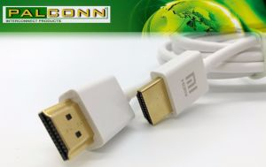 High Quality HDMI Cable Provide OEM/ODM Service pictures & photos