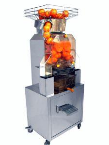 New Style Citrus Orange Juicer (XC-2000C)