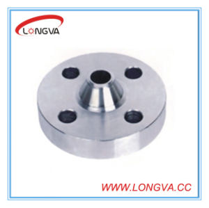Stainless Steel Welding Neck Flange pictures & photos