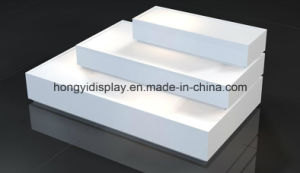 Multifunctional Display Stand for The Retail Store pictures & photos