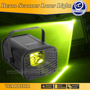 Best Selling Elation Sniper 2r 132W DJ Stage Gobo Beam Laser Scanner Light