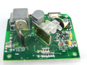 OEM Laser Barcode Scanner Module/Engine (NT-E101A)