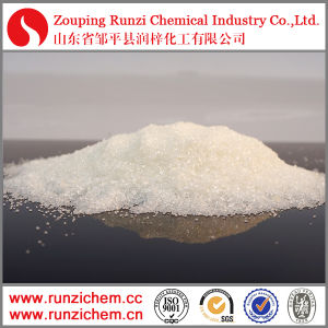 Zinc Sulphate Heptahydrate Crystal and Granular Agriculture Fertilizer pictures & photos