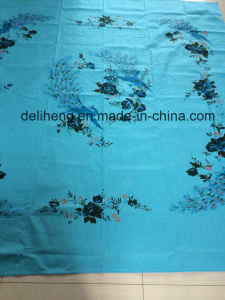 T/C 50/50 777 Printed Cheap Wholesale Bed Sheet pictures & photos