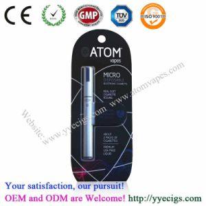 Electronic Cigarette, E Cigarette, Ecigs, Disposable E Cigarette Ad088