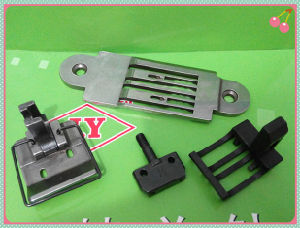 Gauge Set for Juki Sewing Machines Parts pictures & photos