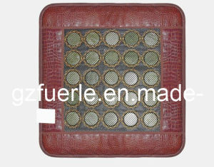 Infrared Heating Jade Cushion (F-6207)