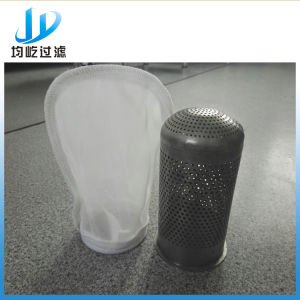 Factory Wholesale Herbal Medicine Filter Bag pictures & photos