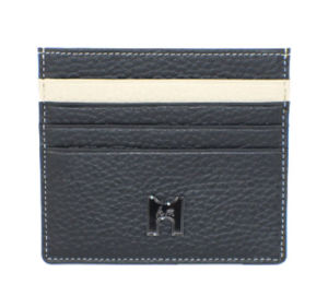 2016 New Style Leather Multi Purse (HW250010)